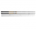 Удилище фидерное ZEMEX Hi-Pro Feeder 10 ft тест до 50 г