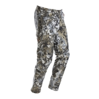 Брюки SITKA Youth Stratus Pant цвет Optifade Elevated II