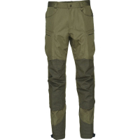 Брюки SEELAND Kraft force trousers цвет Shaded olive