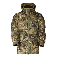 Куртка SITKA Blizzard Parka цвет Optifade Ground Forest