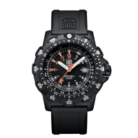 Наручные часы LUMINOX RECON A.8821.KM