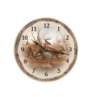 Часы TMB Золотая осень