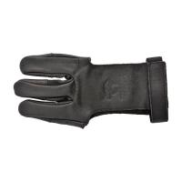 Перчатка BEARPAW Для Защиты Правой Руки