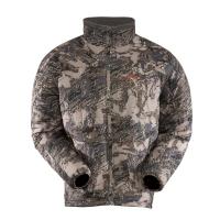 Куртка SITKA Kelvin Jacket цвет Optifade Open Country