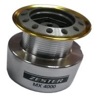 Шпуля RYOBI для катушки ZESTER MX-4000