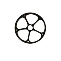 Колесо QUEST Bliss / Storm Idler Wheel