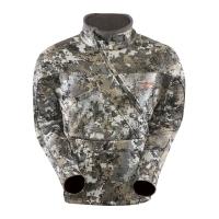 Куртка SITKA Fanatic Lite Jacket цвет Optifade Elevated II