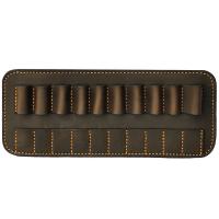 Футляр для патронов MAREMMANO ML 204 Leather Cartridge Holder