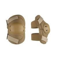 Комплект ALTA TACTICAL 3810 ALTA Наколенники + налокотники type цв. Multicam