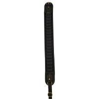 Ремень SEELAND Cartridge belt неопрен цв. Black