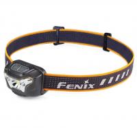 Фонарь FENIX HL18RW