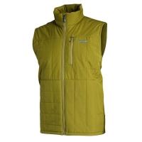 Жилет SITKA Grange Vest цвет Olive Brown