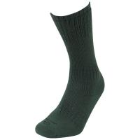 Носки LORPEN H2W Hunting 2-Pack Italian Wool цвет Хвойный