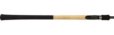 Удилище фидерное SHIMANO Aernos Feeder 11' 60G 3,35 м тест 60 гр.
