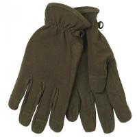 Перчатки SEELAND Hawker Gloves цвет Pine green