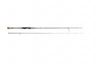 Удилище спиннинговое SAVAGE GEAR Custom UL Spin 6'6'' 198 см тест 2 - 7 г