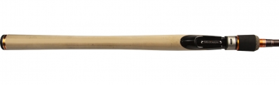 Удилище спиннинговое MAXIMUS High Energy X 24MH 2,4 м тест 15 - 40 г