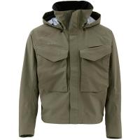 Куртка SIMMS Guide Jacket цвет Loden