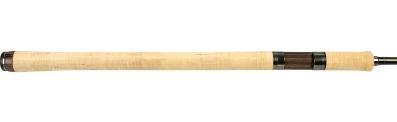 Удилище спиннинговое NORSTREAM NorWay NW 90 ML тест 5 - 25 гр