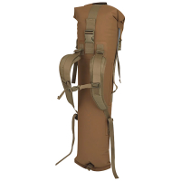 Гермочехол WATERSHED Weapons Bag M4-M60 цв. alpha green