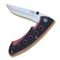 Нож TROUT PRO Python