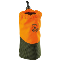 Чехол RISERVA Pocket for water bottle
