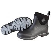 Сапоги MUCKBOOT Arctic Excursion Ankle цвет черный