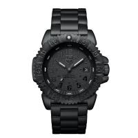 Наручные часы LUMINOX Navy Seal Blackout A.3152.BO