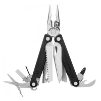 Мультитул LEATHERMAN Charge Plus