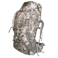 Рюкзак SITKA Mountain Hauler 6200 цвет Optifade Open Country