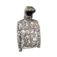 Куртка ONCA Warm Jacket цвет Ibex Camo