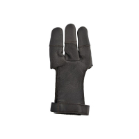 Перчатка BEARPAW BP/70049-004 цвет черный