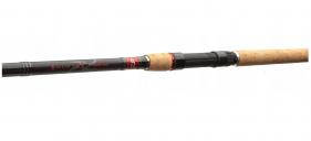 Удилище фидерное DAIWA Ninja X Feeder 3,3 м тест 40 - 120 г