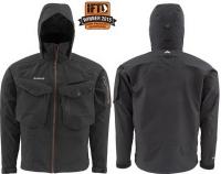 Куртка SIMMS G4 Pro Jacket цвет Black