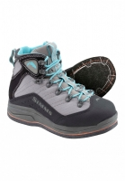Ботинки SIMMS Women's Vapor Boot цвет smoke