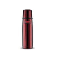 Термос THERMOS FBB 500BС Midnight Red  0,5 л