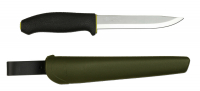 Нож MORAKNIV Allround 748 MG
