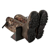 Держатель BANDED Boot Hanger - Single для обуви