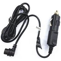 Кабель GARMIN для подключения к прикуривателю (GPS 60/76/Cx/CSx)