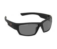 Очки SAVAGE GEAR Shades Floating  Polarized Sunglasses - Dark Grey (Sunny)