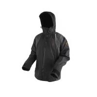 Куртка SAVAGE GEAR Jacket цвет темно-серый