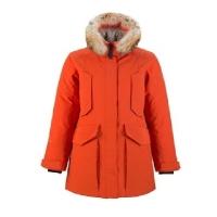 Куртка SIVERA Шуя 2.0 М цвет физалис