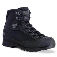 Ботинки Охотничьи AKU Pilgrim GTX Combat цвет Black
