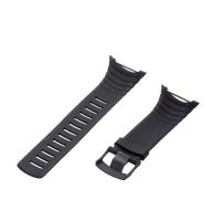 Ремешок SUUNTO Core Standard Strap