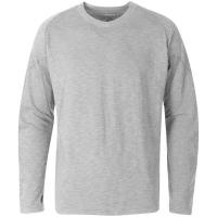 Рубашка CLOUDVEIL Canopy Shirt цвет Reservoir