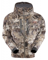 Куртка SITKA Boreal Jacket цвет Optifade Marsh