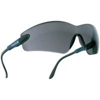 Очки открытые BOLLE VIPER дымчатая линза