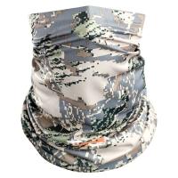 Повязка SITKA Core Neck Gaiter цвет Optifade Open Country