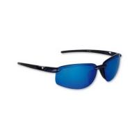 Очки SHIMANO Tiagra Navy Blue