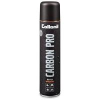 Спрей COLLONIL Carbon Pro 400 мл грязе- и водоотталкивающий